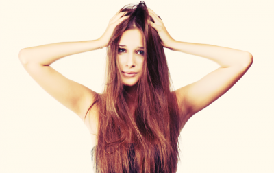 Tips to control Dandruff Naturally