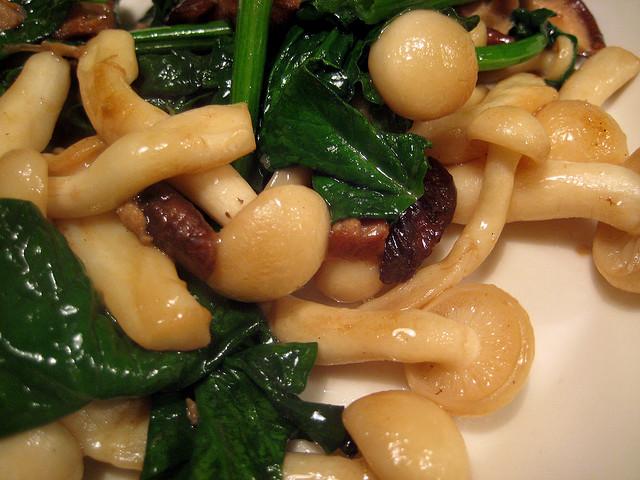 best zinc foods for vegetarians. Black Bedroom Furniture Sets. Home Design Ideas