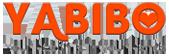 Yabibo.com