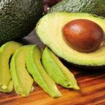 Top 10 Amazing Health Benefits of Avocado