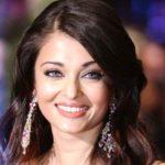 Aishwarya Rai Without Makeup Pictures