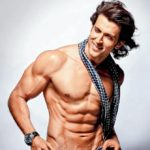 Hrithik Roshan Workout And Diet Secrets Revealed