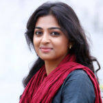 Pictures Of Radhika Apte without Makeup