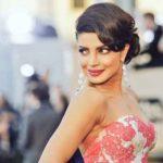 Priyanka chopra Looks In Real Life Without Makeup