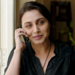 Pictures Of Rani Mukherjee Without Makeup