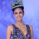 Top Most Beautiful Miss World Winners