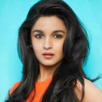 Alia Bhatt Pictures Without Makeup