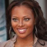 Top 10 Beautiful Black Female Celebrities