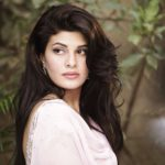 Pictures Of Jacqueline Fernandez Without Makeup