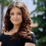 Aishwarya Rai Beauty Secrets, Diet Plan And Fitness Tips Revealed