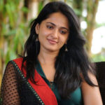 Anushka Shetty Without Makeup Pictures