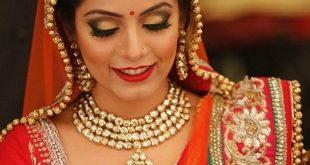 Indian Bridal Sarees