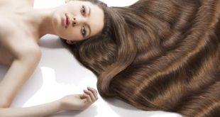 Essential prenatal vitamins for hair growth