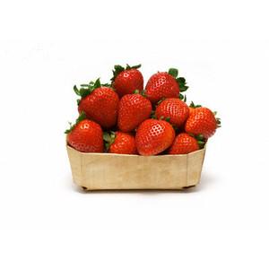 Health Benefits of Strawberries1 - Health Benefits of Strawberries