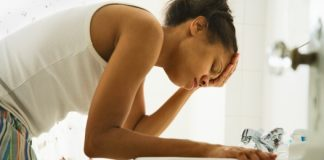 The Ill-Effects of Migraine