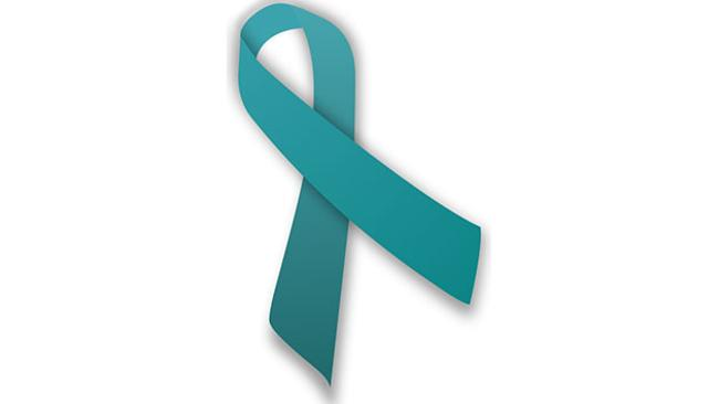 How to Protect yourselves from Cervical Cancer