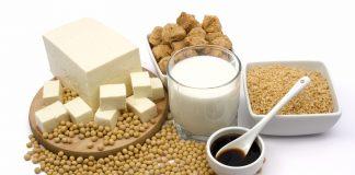 Top Calcium Rich Foods for Pregnant Women