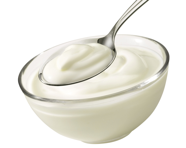 Ten Amazing Benefits of Yogurt for Skin and Hair
