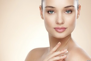Skin Care tips in Winter Season 300x200 - Skin Care tips in Winter Season