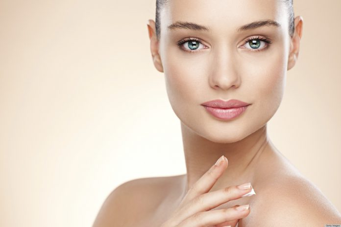 Skin Care tips in Winter Season