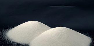 5 ways salt enhances the beauty