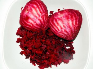 5645035787 b1c5c82cb5 z 300x225 - Beetroot help reduce high BP or hypertension