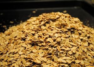 6498793297 7fda7e3d37 z 300x214 - Five wonderful health benefits of oats
