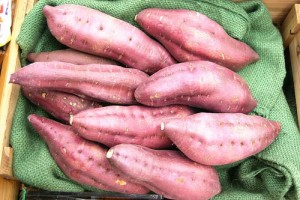 7347146 d553054584 300x200 - Ways to include sweet potatoes in the diet