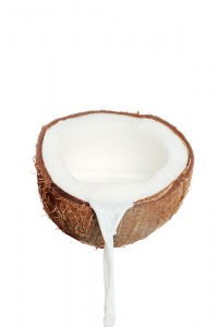 8288386803 3a4ee20d94 c 200x300 - Five wonderful beauty benefits of coconut milk