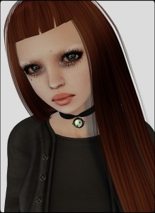Dark Circles 219x300 - Eye Masks to get rid of Dark Circles