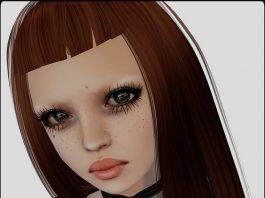 Eye Masks to get rid of Dark Circles