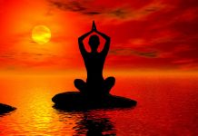 Nine unbelievable health benefits of surya namaskar