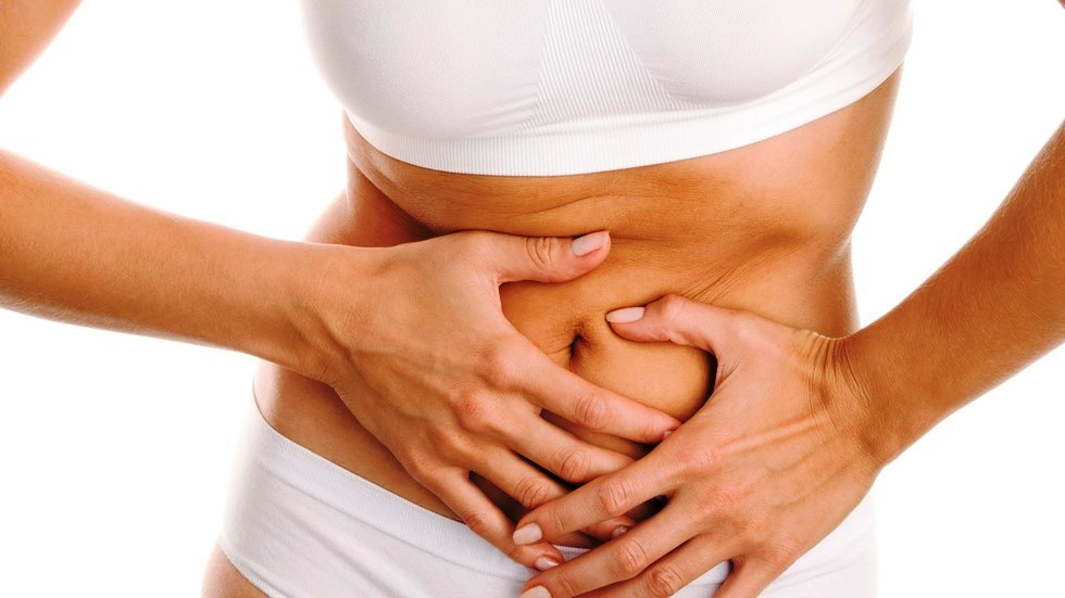 Eight home remedies for the peptic ulcers