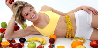 Six yellow coloured food items for the weight loss