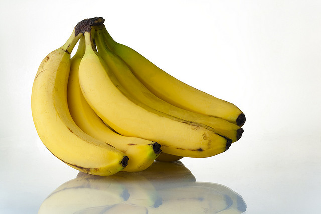 Try the jeera-banana combination for weight loss