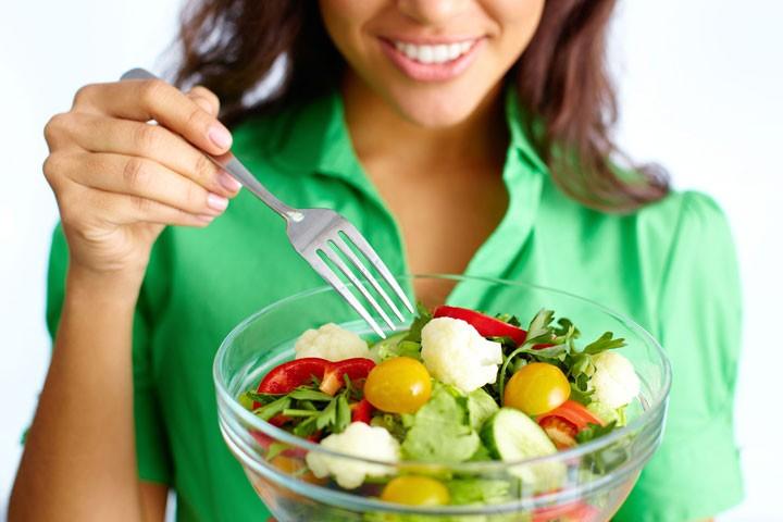 4 142 3PhaseMetabolism 720 - Six foods to enhance metabolism