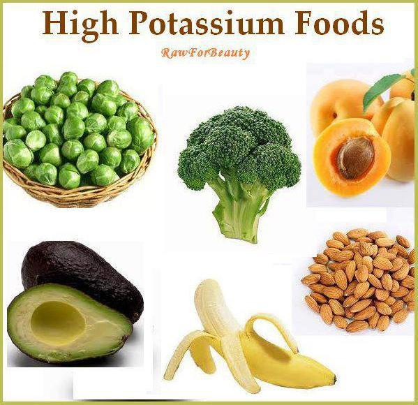 538695 398482053551985 1622148086 n - Health benefits of potassium