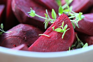 9983728806 d6ab712d14 300x200 - 11 amazing health benefits of beetroot