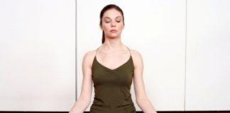 Top six reasons why we should practice deep breathing