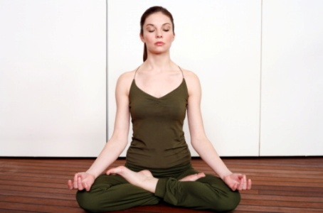 Deep Breathing exercise - Top six reasons why we should practice deep breathing