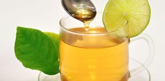10 ways drinking warm water with lemon and honey can do wonders for the health