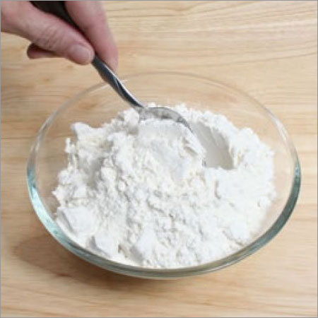 Maida Flour - Whole wheat flour vs Maida or refined flour