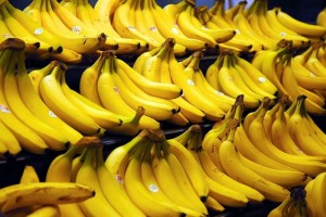 bananas 3 300x200 - Try the jeera-banana combination for weight loss