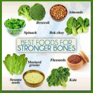 bone 300x300 - Health benefits of potassium