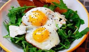 images 13 - 7 Amazing Health Benefits of Daily Egg Eating