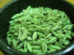 images 21 - 9 health reasons to have saunf or fennel seeds