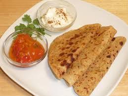 images 33 - Tawa paneer masala recipe