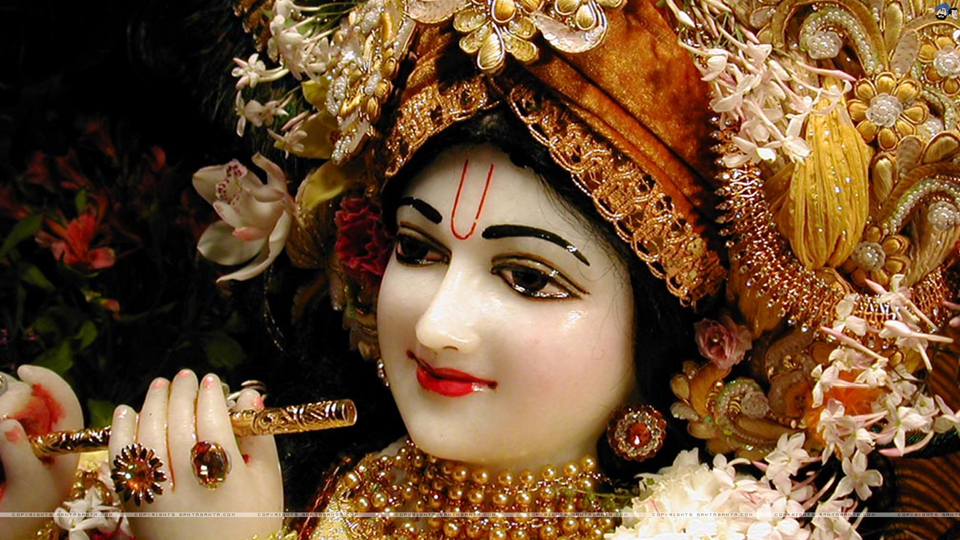 10 reasons why Lord Krishna's favourite butter is healthy
