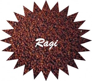 ragi 300x266 - Start the day by eating any of these three healthy Indian dishes