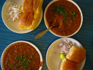 1297721 406b4f1a28 z 300x225 - Pav Bhaji-North Indian Chat